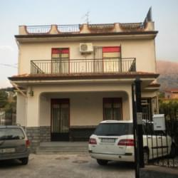 Villa Fifò